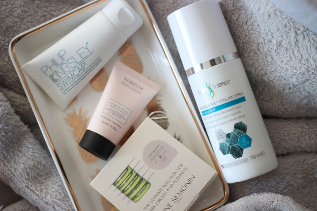latest-in-beauty-box-review