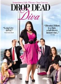 Download Drop Dead Diva 3ª Temporada