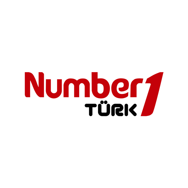 numberoneturk_logo