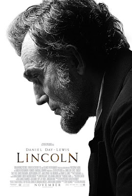 Lincoln (2012) Online
