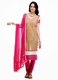 Salwar Kameez Designs for womens