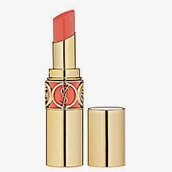 ROUGE VOLUPTÉ - Silky Sensual Radiant Lipstick YVES SAINT LAURENT