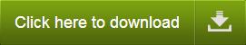 Download Vodafone UDP trick