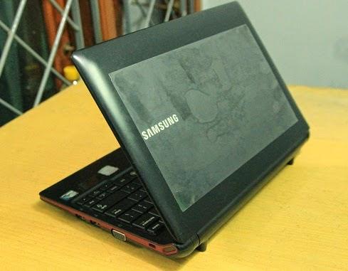 Harga Samsung N100 bekas