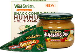 https://www.facebook.com/WildGardenHummusDip?sk=app_268659043283150