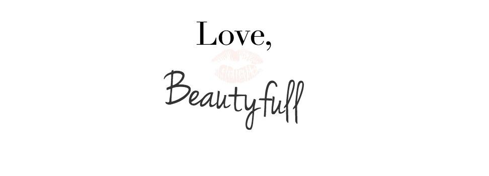 Beautyfull