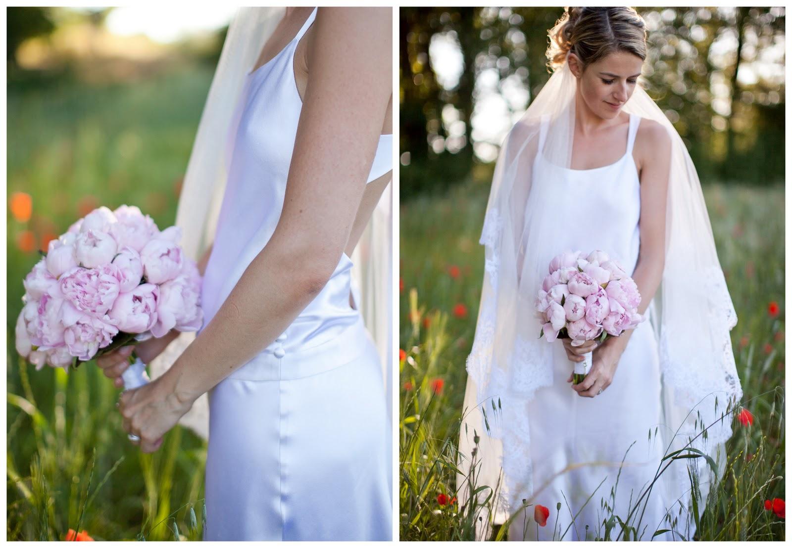 Hillbilly Wedding Dress 51 Fabulous Friday May
