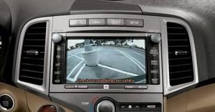 Berikut Tata Cara Pasang Kamera Mundur (rear camera), Pada Belakang Mobil