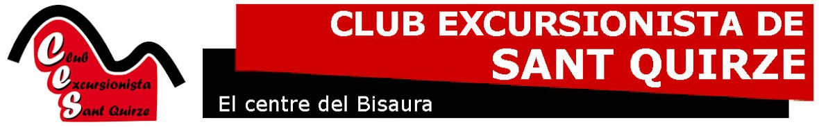 Club Excursionista de Sant Quirze
