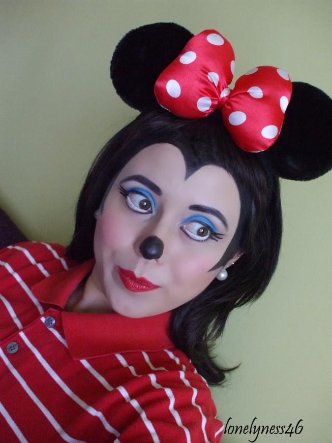October 2011 Bianka Makeup Artist Beauty Blog