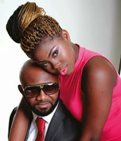 """""""He is stubborn and does not believe he is wrong"""" 2Shotz's Wife"""