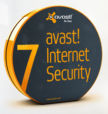 how to get the paid version of avast for free
