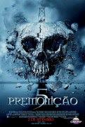 Download Premonição 5 Dublado