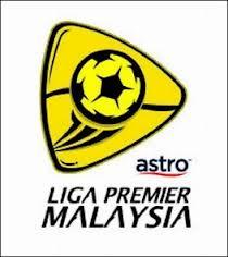 Dan Keputusan Terkini Kedah Vs Kuala Lumpur - Liga Premier 8 Mac 2013