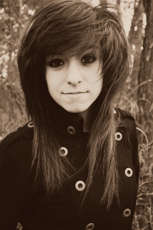 Christina Grimmie Hairstyle Celebrities