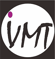 Visimediatara, Jasa Operator Sosial Media
