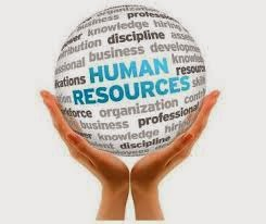 impact of globalization on human resource development