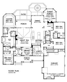 Ranch House Plans 1950s in addition Big Mansion Floor Plans 18 in addition Raisedranches likewise 3bhk 4t 3000 Sqft Apartment additionally 2500 Square Foot Open Floor Plans. on 3000 sq ft floor plan
