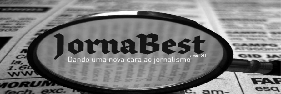 JornaBest - Só para os melhores!