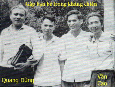 """thụy - Vụ án """"Nhân Văn Giai phẩm"""" QuangDung2.jpg;pvbe7b8f3c16bf1a60"""