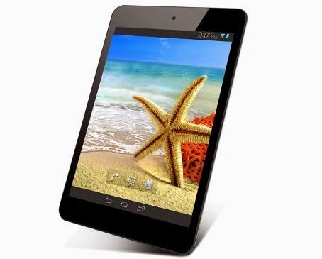 Android harga Rp 1,8 juta dengan spesifikasi menarik Dual SIM OS jelly ...