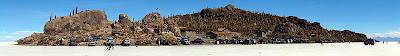 Le saviez-vous?Les 5 endroits les plus étranges et magnifiques sur Terre Salar-de-uyuni-incahuasi
