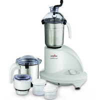 Buy Kenstar Stallion Royal KMR75W5S 3 Jar Mixer Grinder at Rs.1799 Via  Amazon