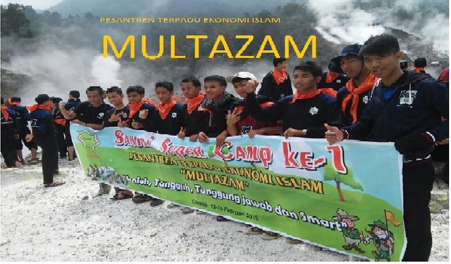 PTEI - MULTAZAM