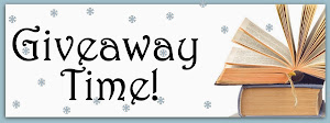 Current Giveaways and Blogger Opportunities!