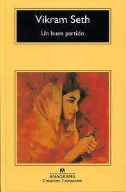 a suitable boy by vikram seth pdf