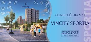 Chung cư VinCity Tây Mỗ- Đại Mỗ (CĐT Vingroup)