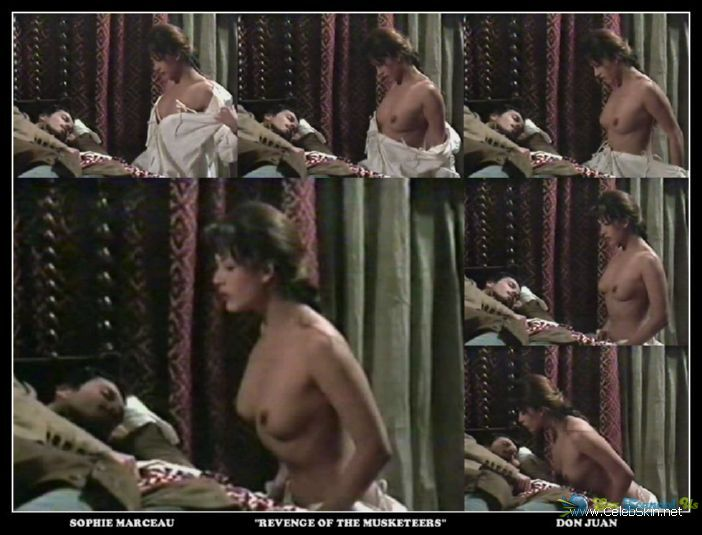 Sophie Marceau - Nude Cele-brity, Taiwan Cele-brity Sex Scandal, Sex-Scandal.Us, hot sex scandal, nude girls, hot girls, Best Girl, Singapore Scandal, Korean Scandal, Japan Scandal