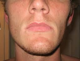 How to grow facial hair quickly how to grow facial hair here i will mention some steps to have icrease facial hair fast 1 takig the necessary vitamins for hair 2 get sleep enough urmus Choice Image