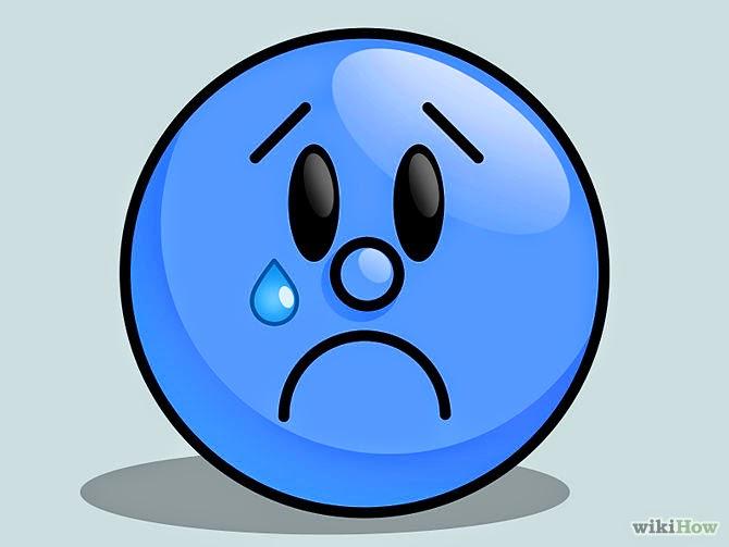 sad+face.jpg