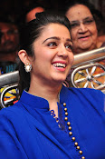 Charmi photos at Jyothilakshmi event-thumbnail-2