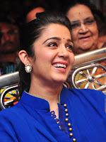 Charmi photos at Jyothilakshmi event-cover-photo