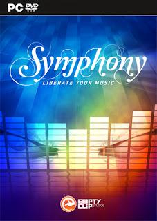 Symphony pc