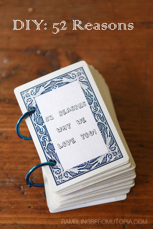 Paper Craft New 218 Paper Craft Ideas For Boyfriend