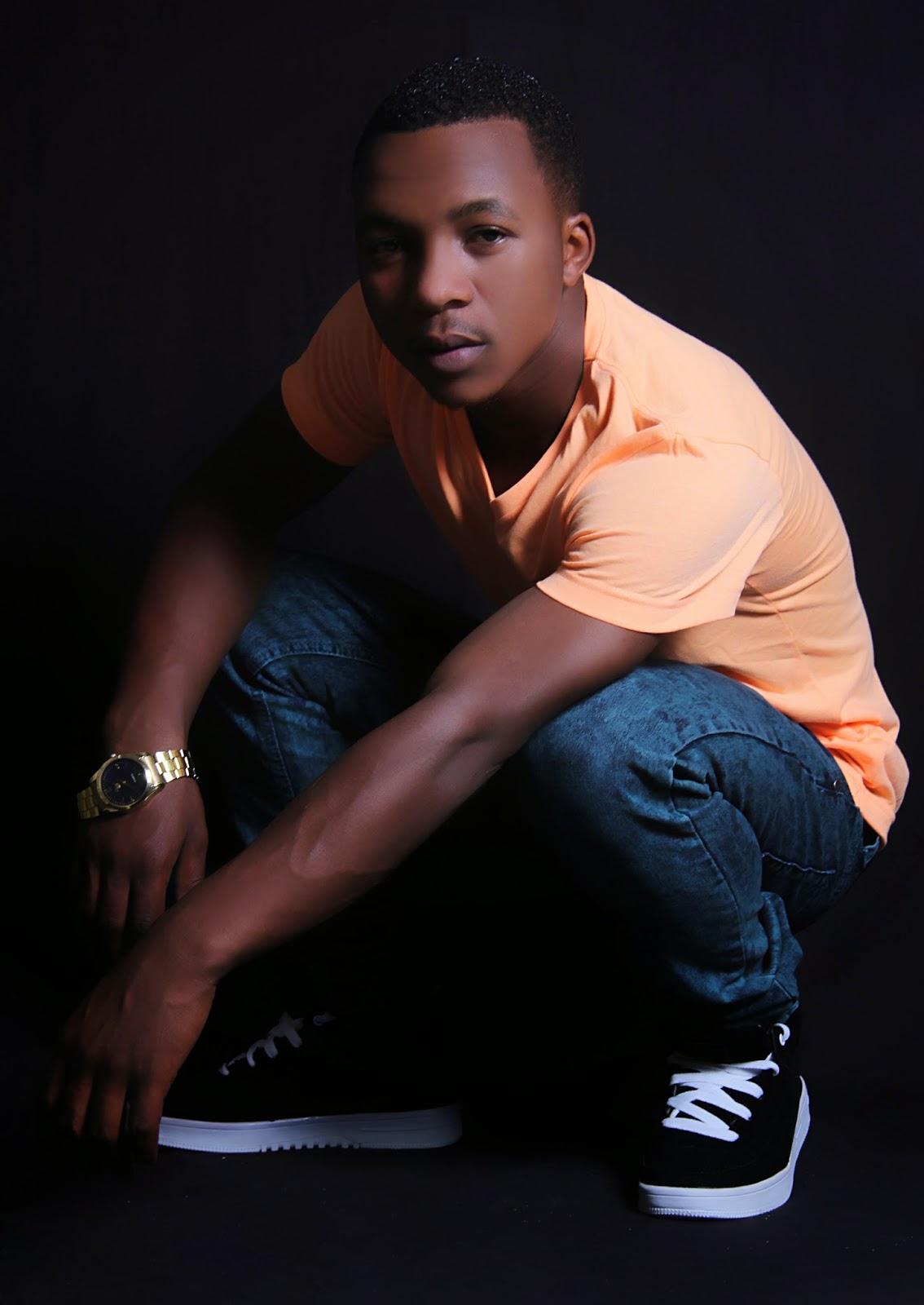 [Club Version] | Mo music - Basi Nenda | Download - DJ Mwanga