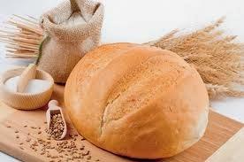 Информация о хлебе