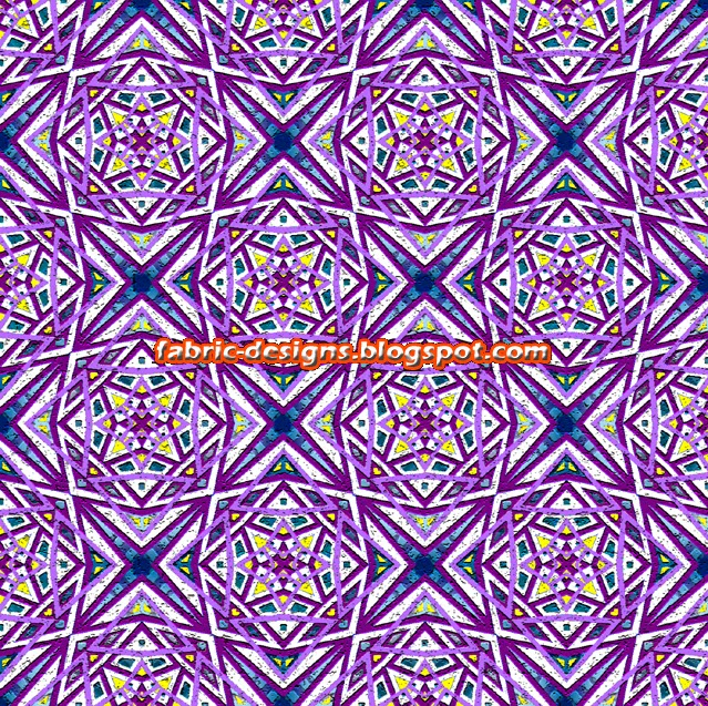 Fabric Textile Designs Patterns Bed Sheet Painting Images