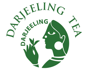 Licence must for selling Darjeeling tea - Tea Board