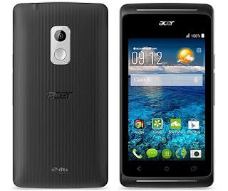 Acer Liquid Z205 (ulashape.com)
