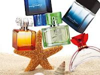 Tips Sukses Menjalankan Bisnis Parfum