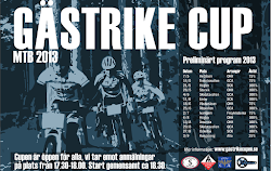 GSTRIKE-CUPEN 2013