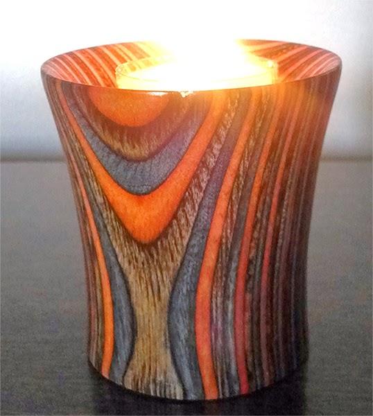 Book Of Woodworking Shop Winston Salem In South Africa By Noah Egorlin Com