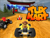 supertuxkart-screen