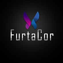 ᴥ FurtaCor ᴥ