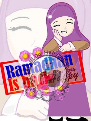 kelebihan tarawih malam pertama.kelebihan tarawaih malam kedua, puasa,ramadhan,bulan ramadhan 2013 ,selamat berpuasa,kelebihan puasa,kelebihan tarawih