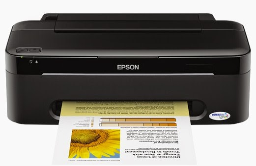 http://www.driverprintersupport.com/2014/11/epson-stylus-t13x-driver-free-download.html